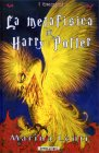 La Metafisica di Harry Potter Marina Lenti