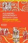 Metagenealogia - Alejandro Jodorowsky