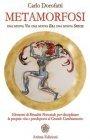 Metamorfosi (eBook) Carlo Dorofatti