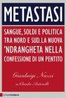 Metastasi (eBook) Gianluigi Nuzzi, Claudio Antonelli