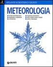 Metereologia