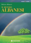 Il Metodo Albanesi Roberto Albanesi