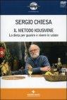 Il Metodo Kousmine - Videocorso in DVD