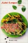 Il Metodo Montignac in DVD