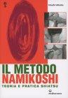 Il Metodo Namikoshi Hiroshi Ishizuka