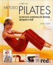 Il Libro del Metodo Pilates Antje Korte