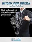 Metodo Salva Impresa (eBook) Andrea Palladino