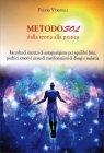 Metodo Sol - Dalla Teoria alla Pratica Fulvio Vermigli