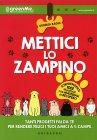 Mettici lo Zampino Roberta Ragni