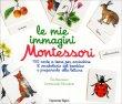 Le Mie Immagini Montessori Marie-H�l�ne Place
