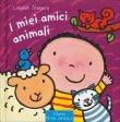 I Miei Amici Animali Liesbet Slegers
