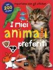I Miei Animali Preferiti Ape Edizioni