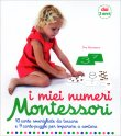 I Miei Numeri - Montessori Ève Herrmann