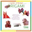 I Miei Primi Origami Joel Stern