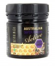 Miele Australian Super Manuka Active Mgo 900+