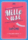 Mille Usi - Sapone Simonetta Bosso
