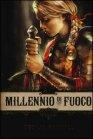 Millennio di Fuoco - Vol.1: Seija Cecilia Randall
