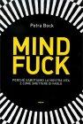 Mindfuck Petra Bock