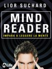 Mind Reader (eBook) Lior Suchard