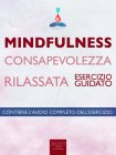 Mindfulness - Consapevolezza Rilassata (eBook) Michael Doody