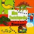 Mini Enciclopedia - Dinosauri