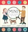 Mini - Il Mondo Invisibile dei Microbi Nicola Davies