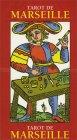 Tarocchi di Marsiglia (Mini Tarocchi) - Lo Scarabeo