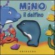 Mino il Delfino