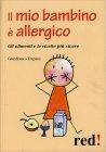 Il Mio Bambino � Allergico
