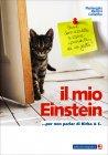 Il Mio Einstein... per Non Parlar di Birba & C. Mariangela Ranzini Colombo