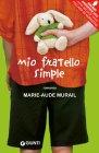 Mio Fratello Simple - eBook Marie-Aude Murail