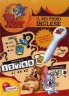 Tom & Jerry il Mio Primo Inglese Giuseppe Di Eugenio
