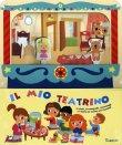 Il Mio Teatrino Tourbillon Edizioni