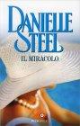 Il Miracolo Danielle Steel