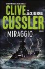 Miraggio - Clive Cussler, Jack Du Brul