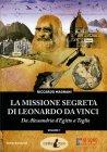 La Missione Segreta di Leonardo da Vinci - Vol. 1 Riccardo Magnani
