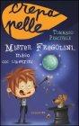 Mister Fregolini, Mago coi Lustrini Tommaso Percivale