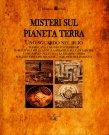 Misteri sul Pianeta Terra Federico Bianchini