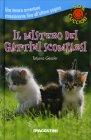 Il Mistero dei Gattini Scomparsi Tatjana Gessler