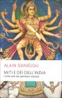 Miti e Dèi dell'India
