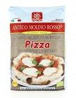 Farina di Alta Qualità per Pizza - Antico Molino Rosso