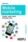 Mobile Marketing (eBook) Cindy Krum