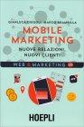 Mobile Marketing Gianluca Diegoli