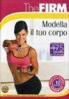 Modella il Tuo Corpo