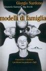 Modelli di Famiglia (eBook) Rita Rocchi, Emanuela Giannotti, Giorgio Nardone