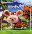 Mofy - Il Corvo Gentile - Un Tipo Strano Centauria