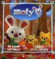 Mofy - Un Giorno Fortunato - I Giochi della Foresta