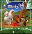Mofy - Il Mercatino - Metà per Uno