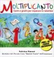 Moltiplicanto - Libro di Sabrina Simoni