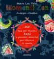 Momenti Zen - Disegni Creativi